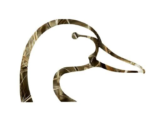 504x370 Hunting Logos Ducks Unlimited Graphics Code Ducks Unlimited
