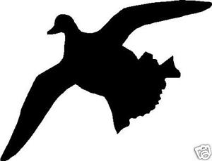 300x229 Free Duck Silhouette Vectors. Donald Duck Silhouettes Sale Eps Svg