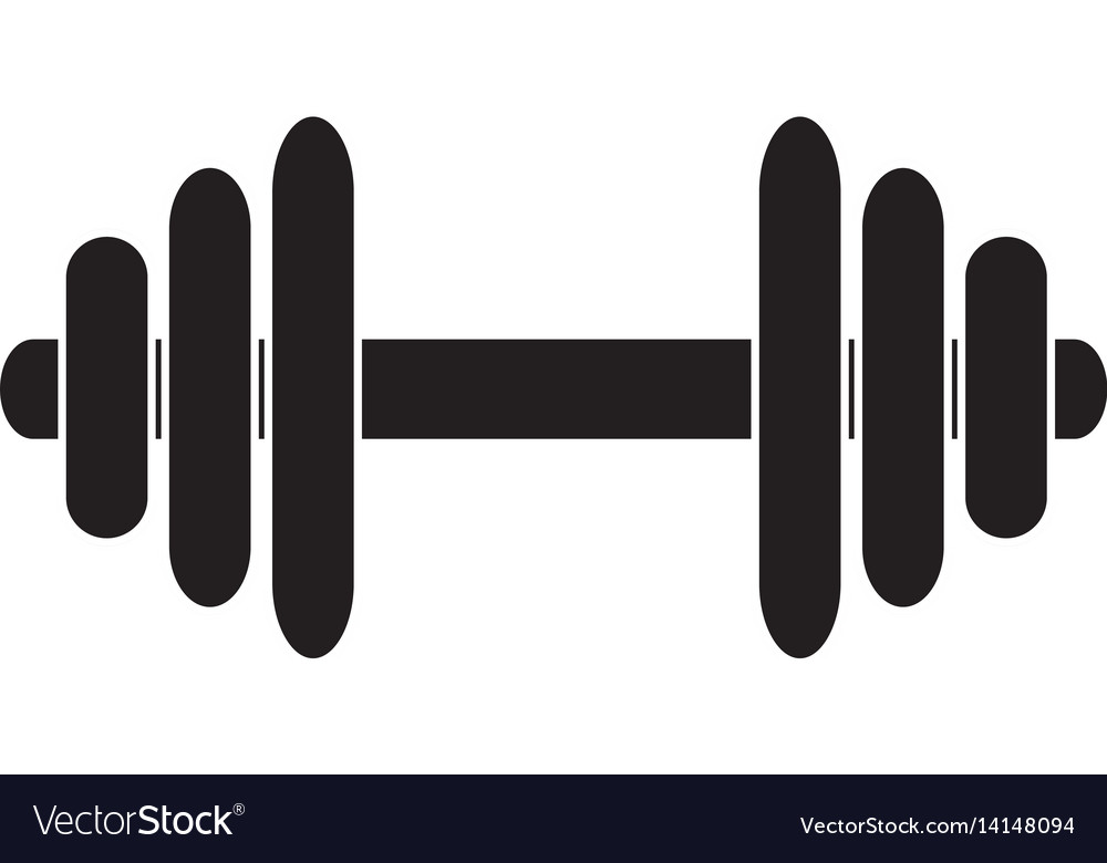 1000x780 Free Dumbbell Icon Vector 232026 Download Dumbbell Icon Vector