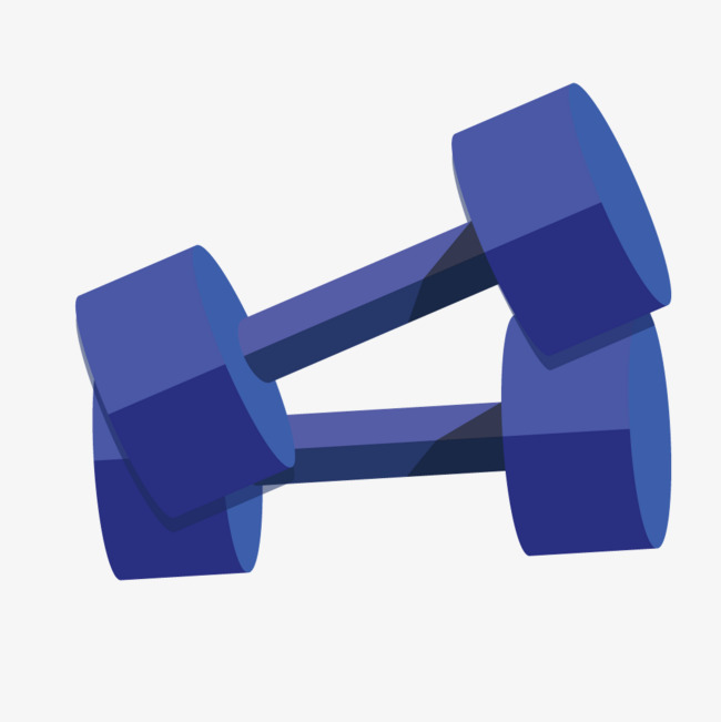 650x651 Vector Fixed Weight Dumbbell, Vector Dumbbell, Hands Dumbbell