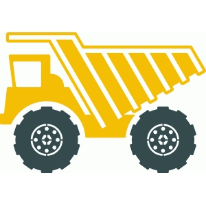 dump truck silhouette at getdrawings com free for july 4 clip art free july 4 clip art images
