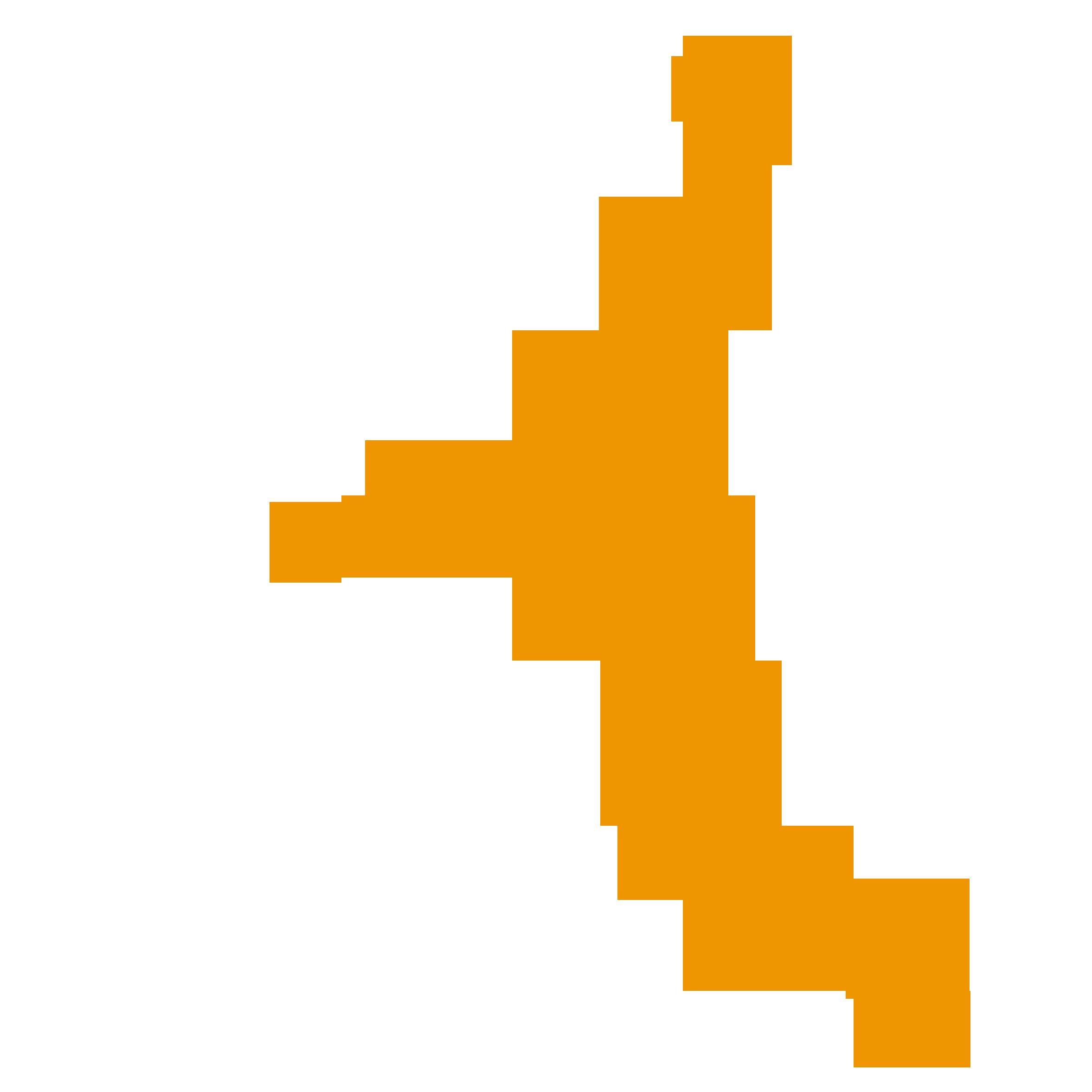 2354x2354 Basketball Player Slam Dunk Wall Decal Athlete
