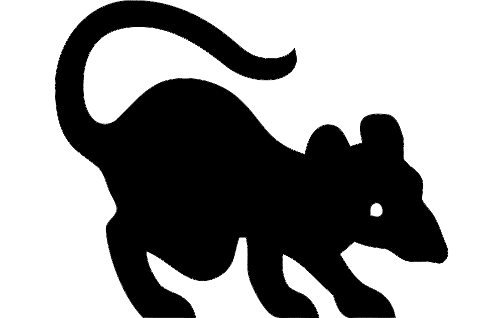 Dxf Silhouette at GetDrawings com | Free for personal use Dxf