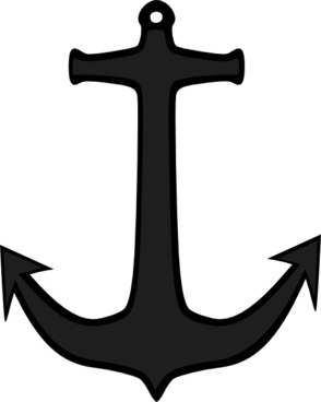 294x368 Anchor Free Vector Download (122 Free Vector) For Commercial Use