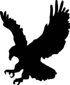 United States Marine Corps Marines Eagle Globe And Anchor Clip Art Cliparts
