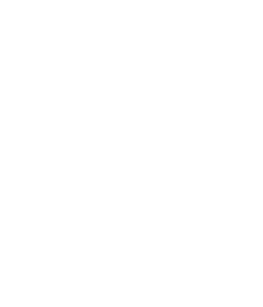 875x1024 Eagle Head Silhouette By Paperlightbox