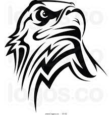222x227 Image Result For Eagle Design Images Silhouette