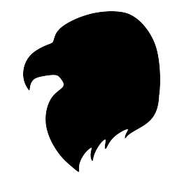 263x262 New Silhouettes Eagle, Easter Bunny, And More