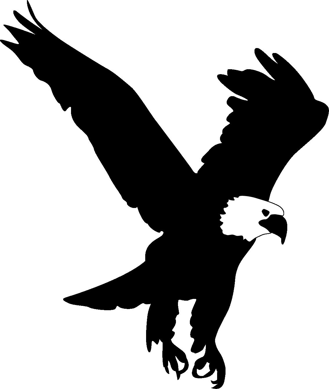 1135x1343 Bald Eagle Clip Art