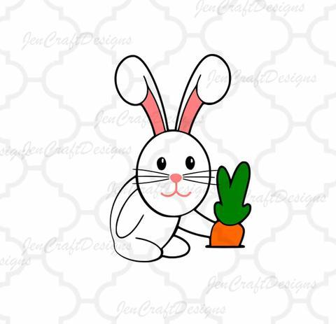 480x463 Easter Svg Cut File Designs