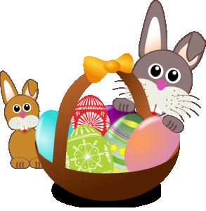 293x300 Eggs Clip Art Download