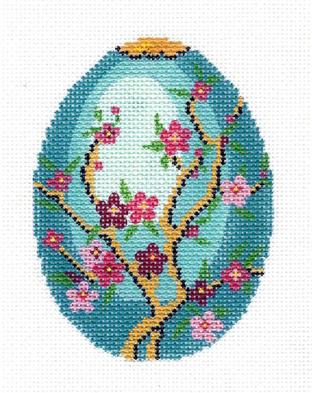 609x768 324 Best Easter Images On Embroidery, Cross Stitches