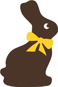 201x300 Royalty Free Vector Easter Rabbit Clip Art, Bunny Clipart