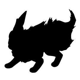 270x270 Pokemon