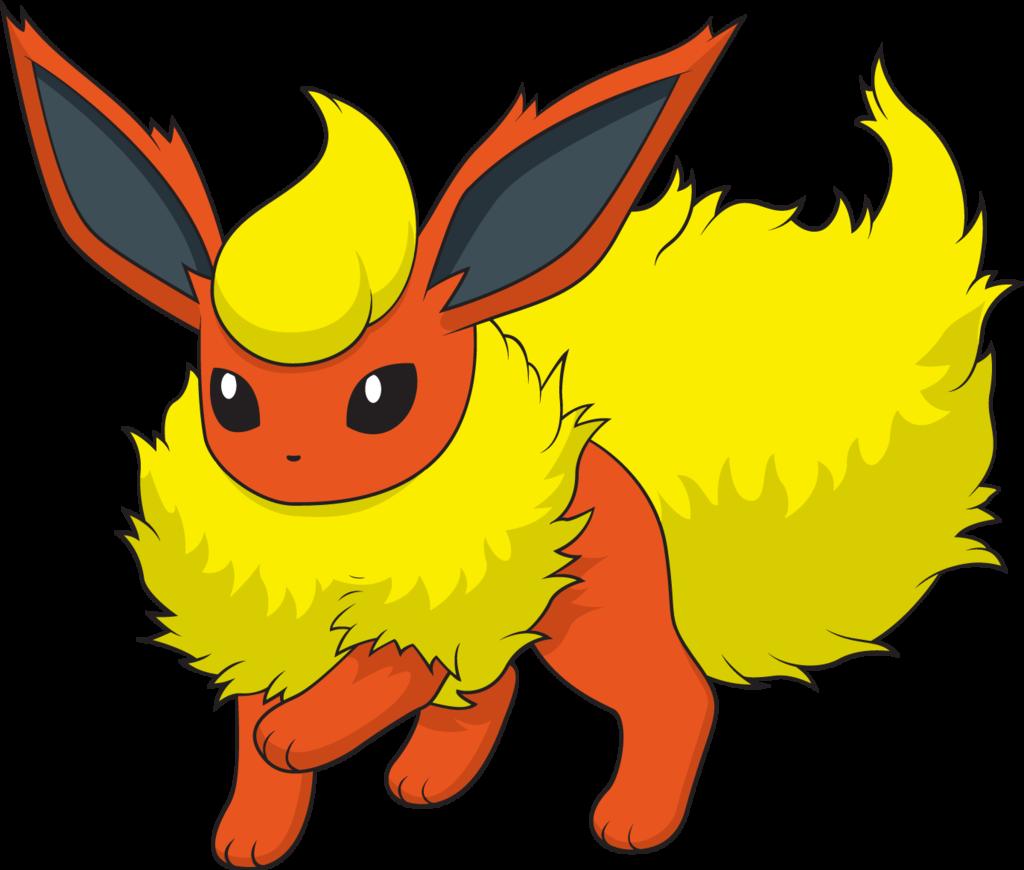 1024x870 Pokemon Eevee Silhouette