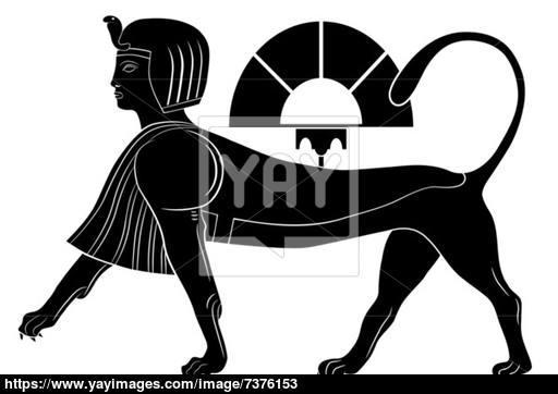 512x362 Sphinx