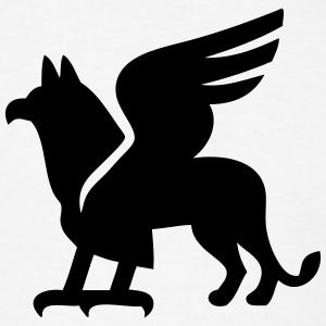 300x300 Image Result For Griffins Silhouette Ancient Egyptian, Roman