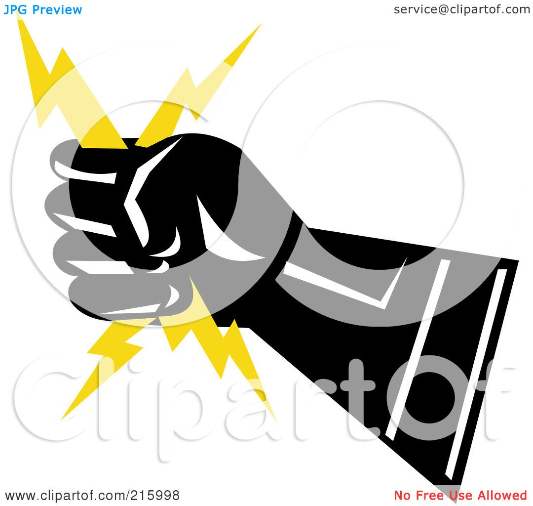 Electrical Lineman Silhouette At Free For Personal Window Wiring Diagram 1080x1024 Royalty Rf Clipart Illustration Symbol