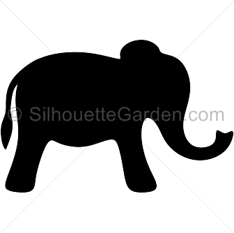 336x334 Clip Art Pattern Free Vector For Free Download About 17 168 Free