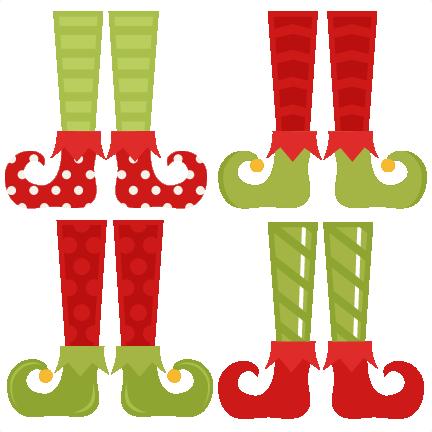432x432 Shoe Set Svg Cutting Files Christmas Svg Cuts Free Svgs Cute Cut