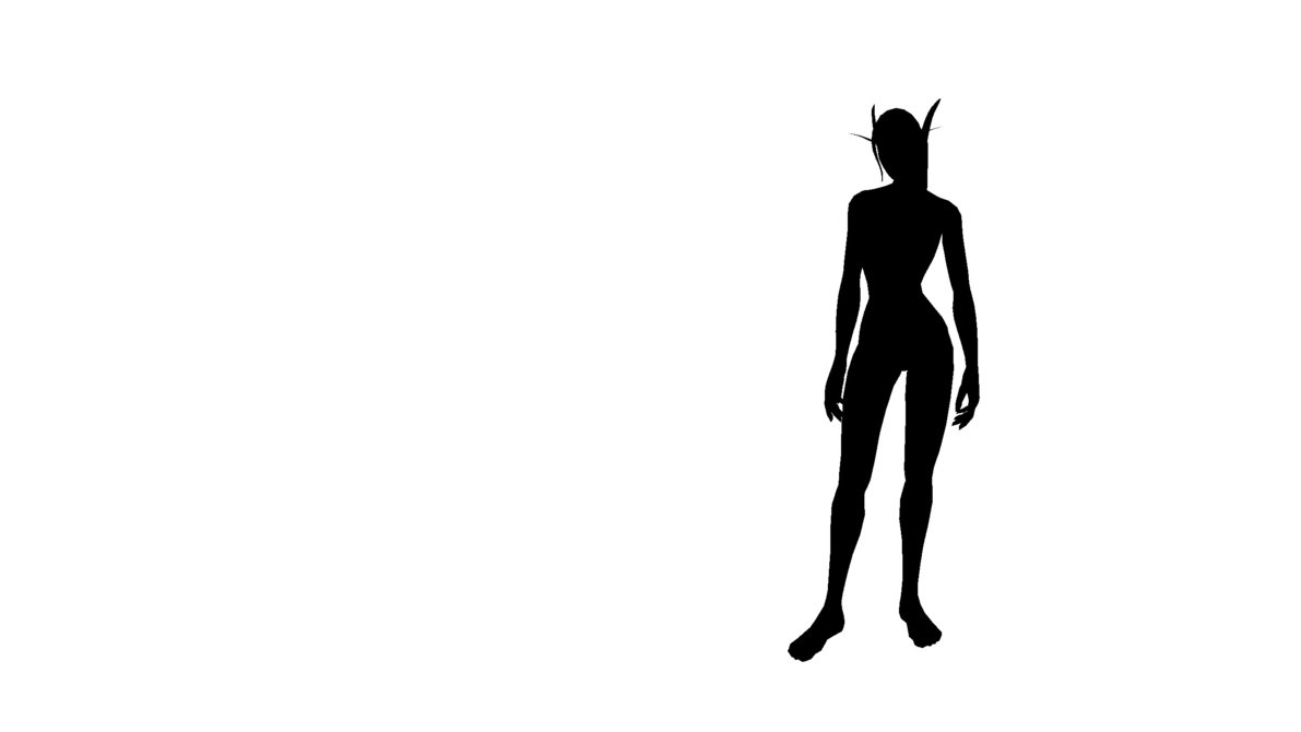 1191x670 Blood Elf Female 172
