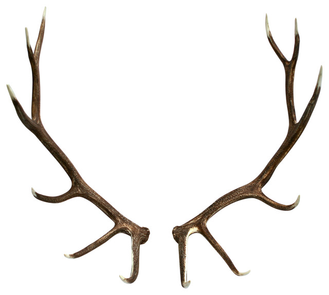 640x574 Glamorous 90+ Antler Wall Decor Design Ideas Of Best 25+ Deer