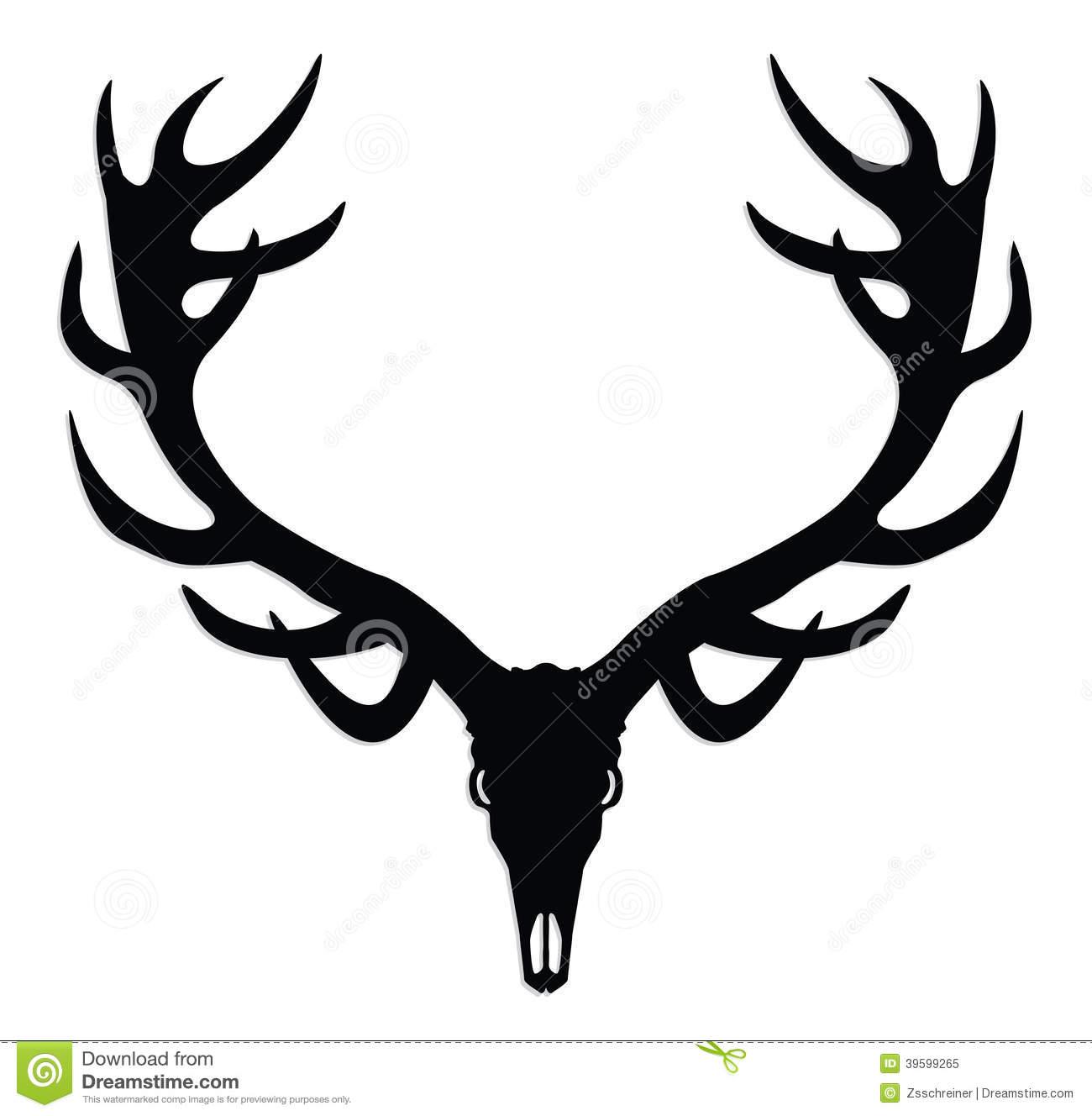 1300x1328 Head Clipart Elk Many Interesting Cliparts