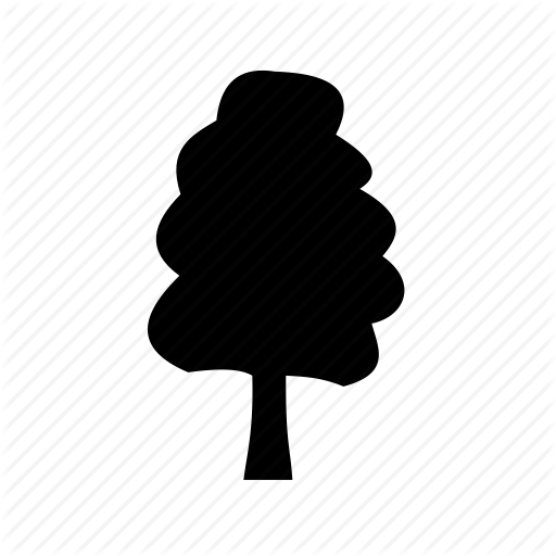 512x512 Elm, England, Forest, Oak, Spruce, Tree, Woods Icon Icon Search