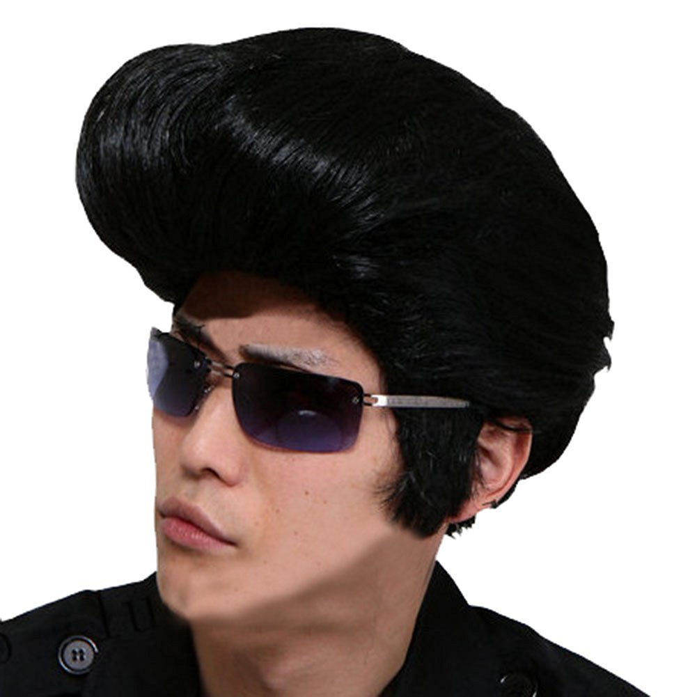 1001x1001 Cheap Elvis Rock, Find Elvis Rock Deals On Line
