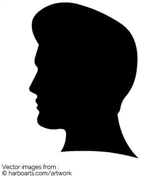 335x355 Download Elvis Presley Profil