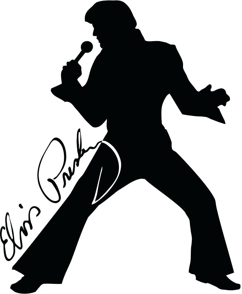 784x952 Elvis Coloring Pages Picture Of Fireman Colouring Page Free