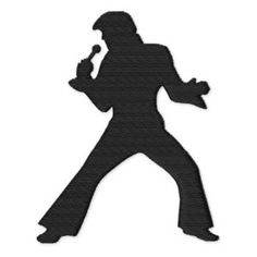 236x236 Elvis Presley Logo Vector Download Free (Ai,eps,cdr,svg,pdf