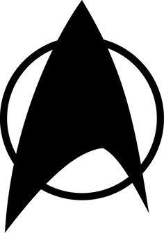 236x336 Name Instead Of Enterprise Star Trek Silhouette Star Trek