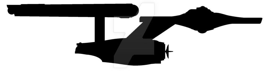 1024x273 Reimagined Enterprise
