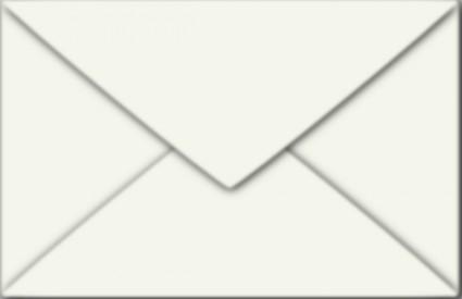 425x275 Envelope Clipart