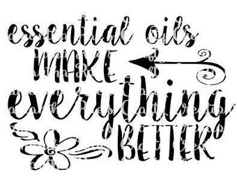 340x270 Essential Oils Png Etsy