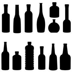 240x240 Search Photos Shampoo Bottle