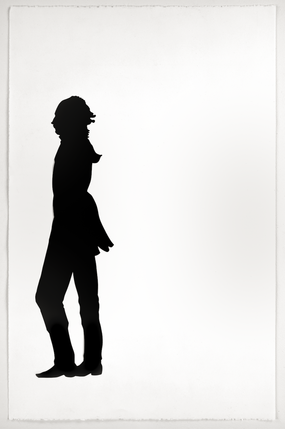 968x1460 5.5 Life In Those Shadows! Kara Walker's Post Cinematic