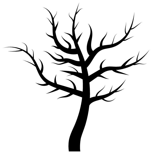 637x629 Top {51}  Tree Clipart Images Free Download For Desktop Background