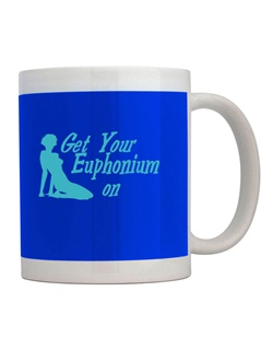 250x319 Get Your Euphonium