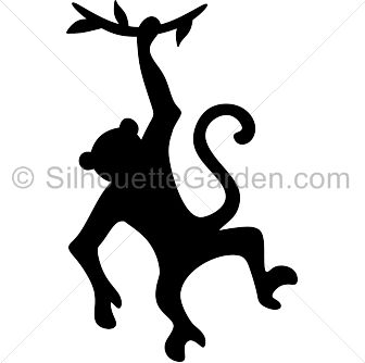 336x334 Tuba Silhouette Clip Art. Download Free Versions Of The Image