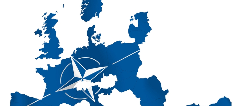 800x365 Russia And The West's Dangerous Clash Time For Nato Amp Eu