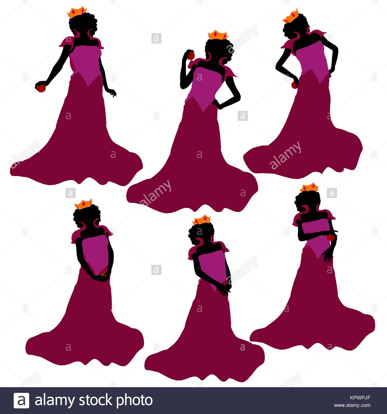 1299x1390 Evil Queen Stock Photos Amp Evil Queen Stock Images