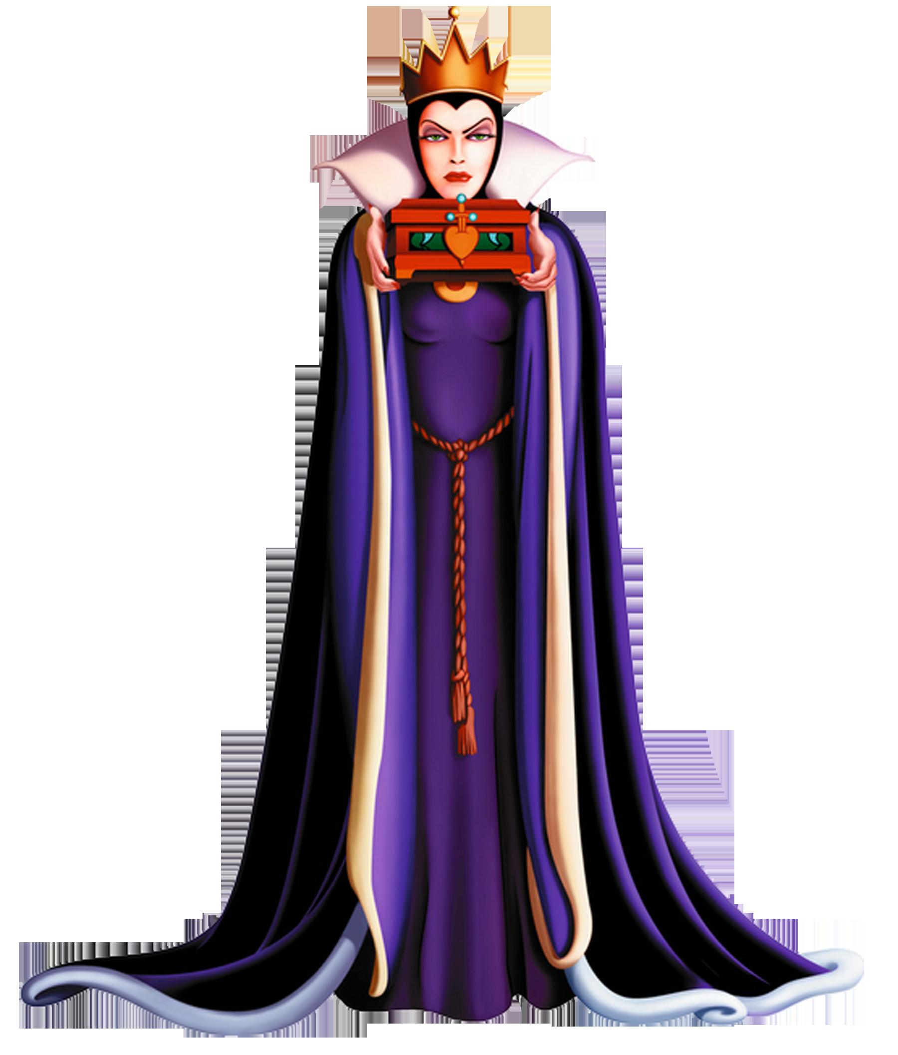 1800x2115 The Evil Queen Disney Wiki Fandom Powered By Wikia
