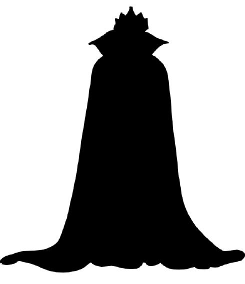 490x569 Evil Queen Evil Queen Evil Queens, Free File