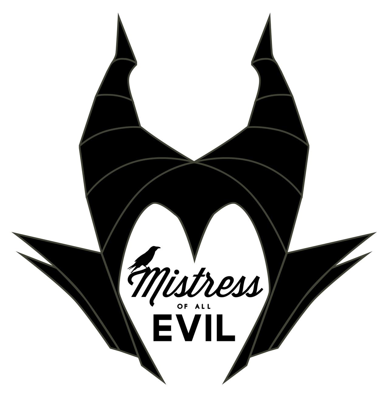 1280x1372 Mistress Of All Evil T Shirts, Hoodies,