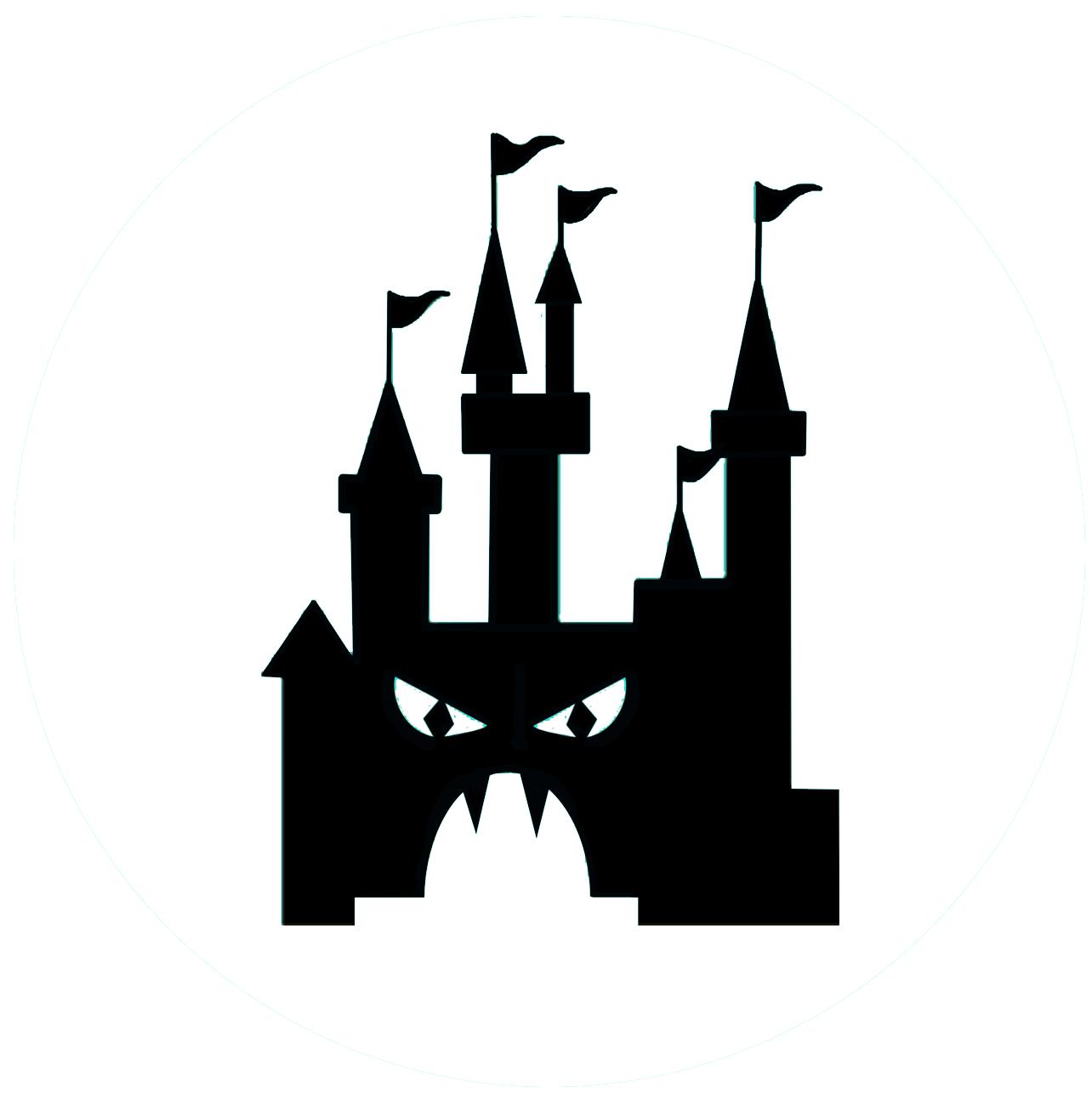 1284x1299 Evil Cat News