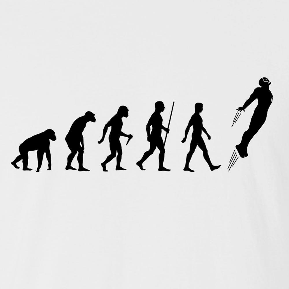 1000x1000 The Evolution Of Iron Man
