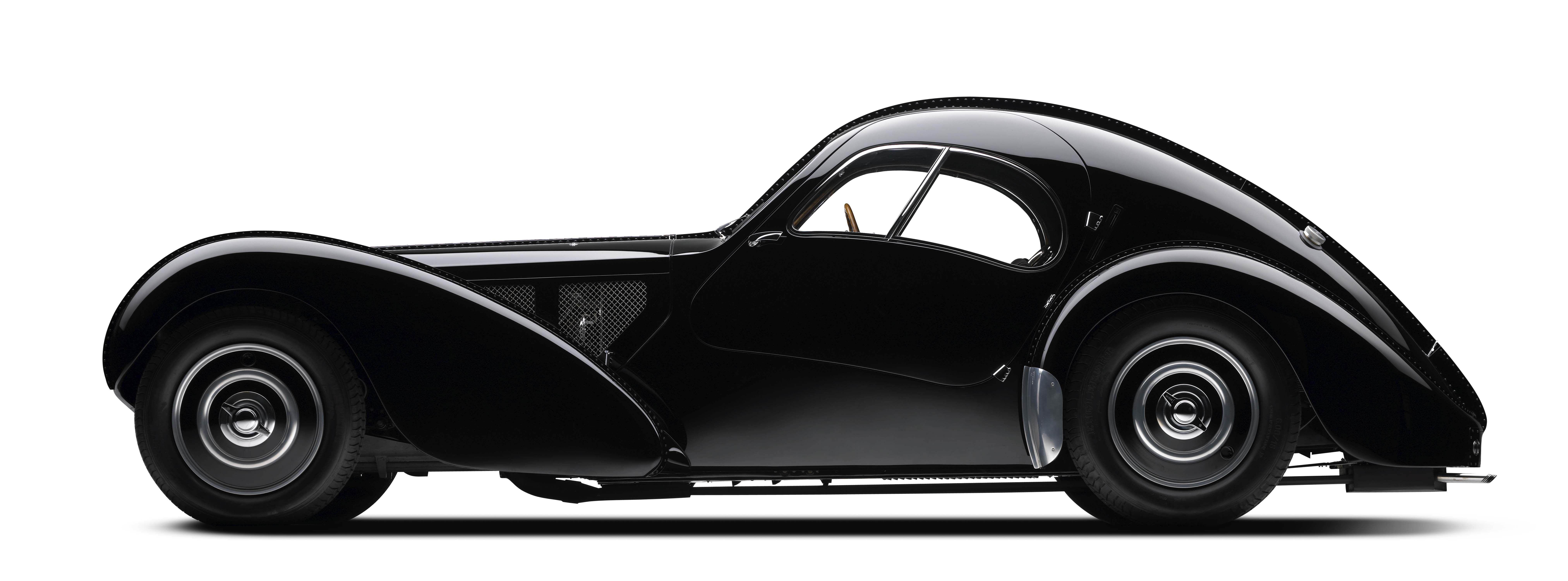8100x3000 Bugatti Type 57