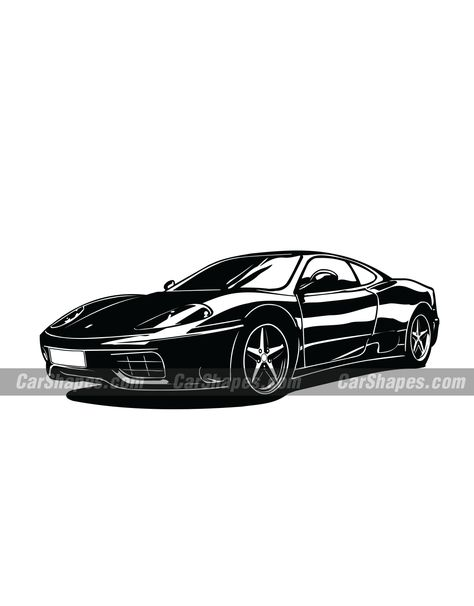 474x606 14 Best Car Vector Illustrations Images On Car Vector